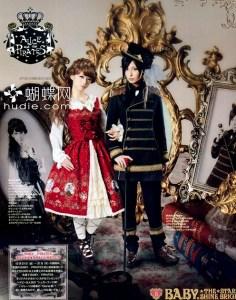 4c38abdb8acef17a750d23a81d305a60--gothic-lolita-fashion-lolita-style
