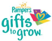 Screen shot 2011 12 20 at 9.23.34 AM Pampers Gifts To Grow: New 10 Point code + (New Members Get 100 FREE Points)