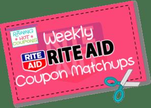 rite aid Rite Aid Coupon 10/5 10/11