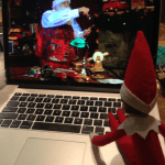 FREE Personalized Video from Santa for your Kids!
