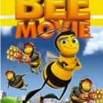 Amazon: Bee Movie DVD Only $4.71 (Reg. $14.99!)