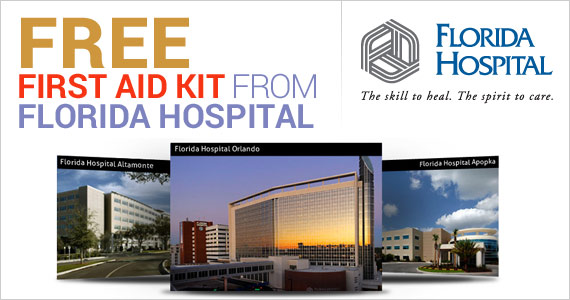 Free-First-Aid-Kit-From-Florida-Hospital-570x300