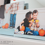 *HOT* FREE 8×10 Canvas Photo Print (Just Pay Shipping) A VALUE of $49.99!