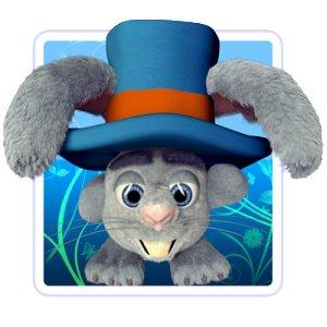bunny-mania-2-hd-app
