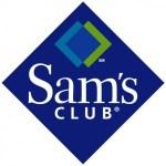 Sam's Club: Free Membership this Weekend! (5/2-5/4)