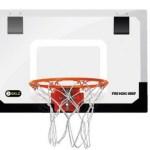 Amazon: *HOT* SKLZ Pro Mini Basketball Hoop Only $14.99 (Reg. $30)
