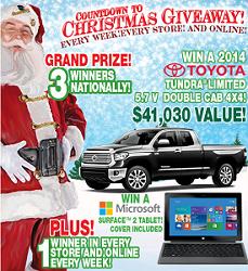 Countdown-to-Christmas-2013