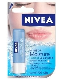 nivea-lip-care