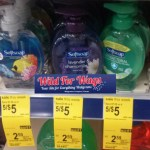 Walgreens: Softsoap Hand Soap Only $0.72