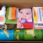 *HOT* Bluum Box with 4-5 Full Size Mom and Baby Products Only $12.47 + FREE Shipping!