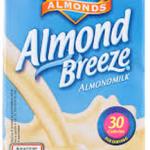 Rare $1/1 Blue Diamond Almond Milk Coupon!