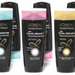 Rite Aid: L'Oreal Advanced Shampoo & Conditioner Only $0.66 (Thru 2/22)
