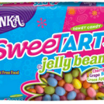 *HOT* Wonka Nestle Sweetarts Jelly Beans Bags Only $1