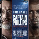 Amazon: Captain Phillips Two Disc Combo Only $17.99 (Reg. $40.99)