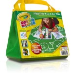 *HOT* Crayola Color Wonder Mess Free 2-in-1 Art Tote Only $5.67 (Reg. $14.99)!