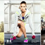 *HOT* Under Armour: HUGE Sale on Women's, Men's, Children's Clothing and Shoes!