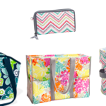 Thirty-One Gifts Outlet Sale 50% Off Prints!