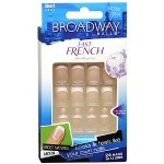 $1.01 Moneymaker on French Broadway Nails at Rite Aid, Beginning 3/30!