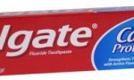 *HOT* Colgate Toothpaste As Low As $0.25 at Dollar Tree