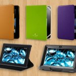 *HOT* Free Voucher to Buy Select Kindle Fire Accessories at 40% Off