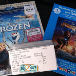 *HOT* Frozen Blu-Ray/DVD/Digital Copy Only $10.99 at Toys R Us!