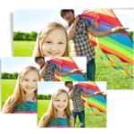 Walgreens: FREE 8X10 Photo Print + FREE Shipping ($3.99 VALUE!)