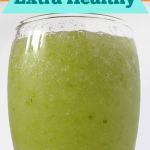 6 Ways To Make Smoothies Extra Healthy