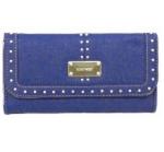 BuyNowOrNever: HUGE Designer Wallet Sale Only $7.50 each (Reg $60.00!)