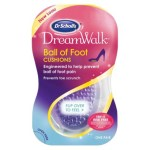 Target: FREE Dr. Scholl's  DreamWalk Product