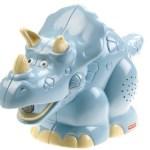 Fisher-Price Disney/Pixar Toy Story 3 Trixie Flashlight Only $6.79 (Reg. $13.99)!