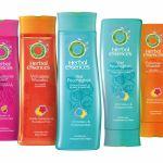 Target: Herbal Essences Shampoo Only $1.34