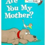 Are You My Mother? Hardcover Book Only $2.76!