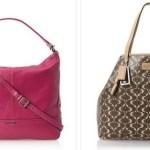 Amazon MyHabit: Up to 60% Off + FREE Shipping (COACH Handbags Sale, Hello Kitty + More!)