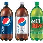 *HOT* Kmart: FREE Pepsi 2-Liter!