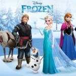 *HOT* HUGE Disney Frozen Sale Up to 65% Off (Toys, Clothing, Books, Blankets and More!)