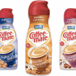 Target: Nestle Coffee-Mate Liquid Creamer Only $0.42