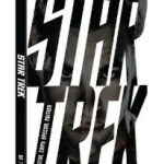 Star Trek (Two-Disc Edition) Only $3.81