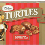*HOT* Turtles Easter Or Regular Candies Only $1 with New Coupon (Perfect for Easter Baskets)