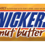 Walgreens: Snickers & M&M's Only $0.39 (Starting 6/1)