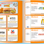 *HOT* 2014 Entertainment Book as low as $9.79 + FREE Shipping (FILLED with High-Value Coupons)