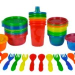 Take and Toss 28-Piece Feeding Variety Pack $9.09 (Reg. $11.99)!