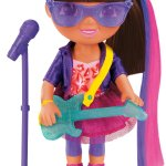 Amazon: Fisher-Price Dora Rocks Sing and Shine Dora Only $8.79 (Reg. $24.99)