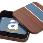 Amazon: FREE $10 Gift Card when you buy $50 in Gift Cards!