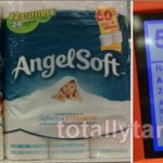 Target: Lysol Healthy Touch Soap System Only $1.79