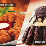 *HOT* Chili's FREE Food Coupons (FREE Appetizer, Kid's Meal, Dessert and Shrimp Upgrade!)