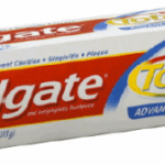 Better than FREE Colgate Toothpaste at Walgreens and Rite Aid (Beginning 6/15)