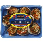 FREE Stuffed Matlaw's Seafood Product Coupon ($4.99 Value)