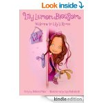 Amazon: FREE Lily Lemon Blossom Welcome to Lily's Room (Kindle Edition)
