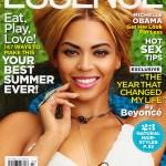 FREE ESSENCE Magazine Subscription