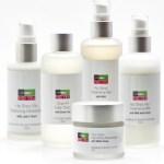 FREE Mei Yin Skin Care Samples!